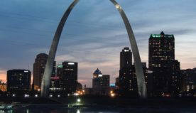 1 Million Cups and T-Rex percolating startups in St. Louis