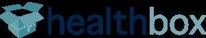 Healthbox Logo