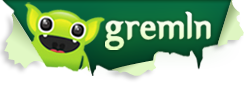 Gremln Helps Businesses Sell More with Social Media | Techli