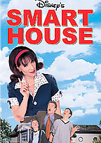 did disney s smart house predict apple s next move techli. Black Bedroom Furniture Sets. Home Design Ideas