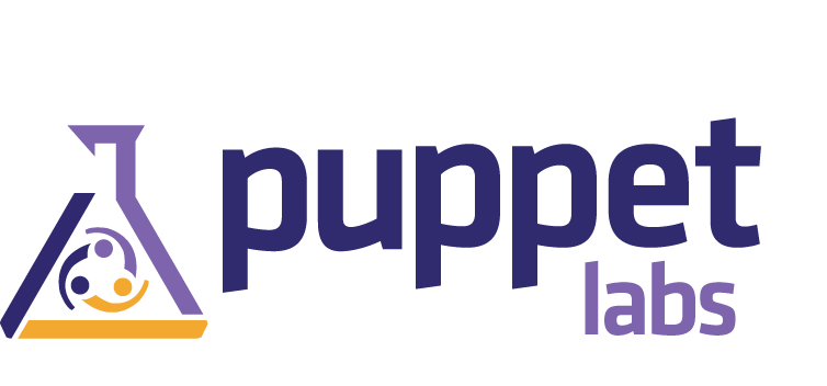 Google, Cisco and VMware Invest in Puppet Labs
