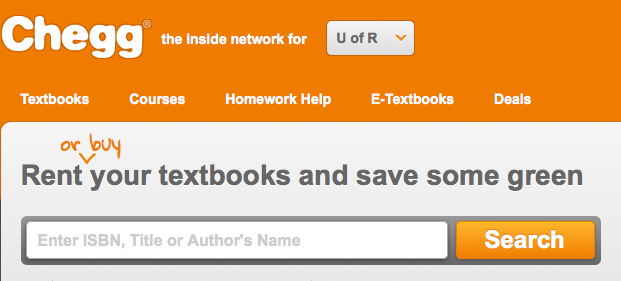 Chegg Homework Help Refund Estimator - image 3
