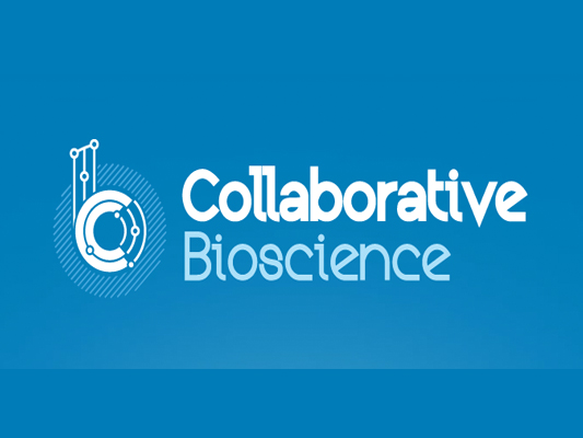 collabbioscience