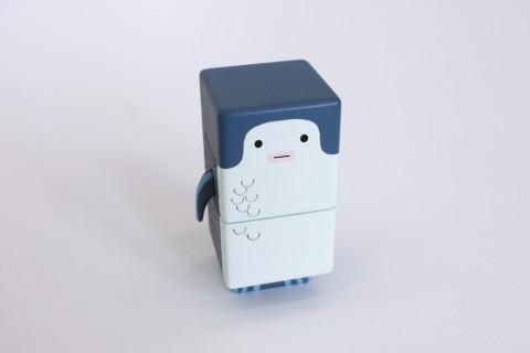 Cutest technology ever?