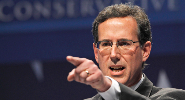rick_santorum_points
