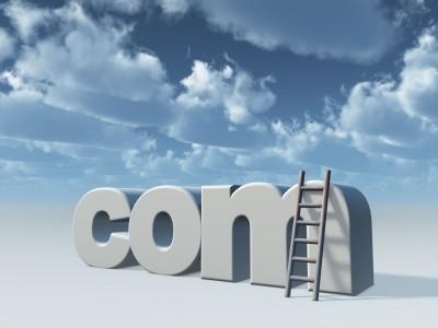 domain name, .com, dot com, com, www, internet