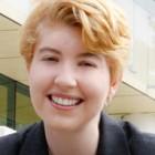 Heather Huhman