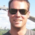 Sean Ogle