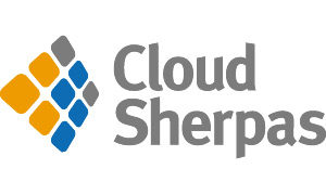 cloud sherpas logo