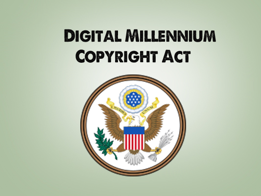 digital millennium act Dmca (digital millennium copyright act) infos - cracked-gamesorg.