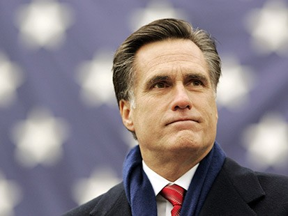 mitt-romney-tech