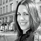 Amanda Aitken