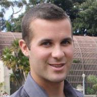 Brett Farmiloe