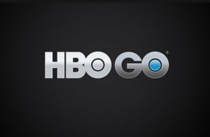 Slide image for HBO GO on Xbox Live