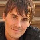 Ryan Paugh