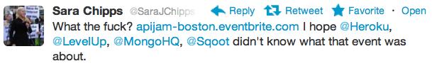 sqoot tweet 2