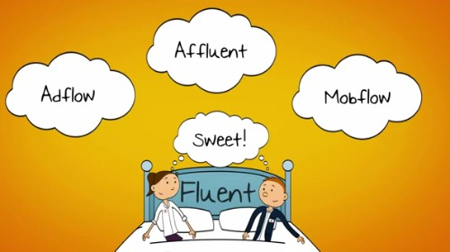 fluent products