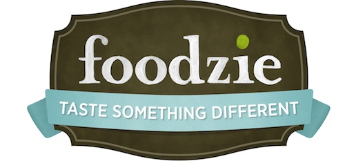 foodzie subscription box