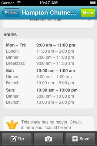 foursquare_hours_screenshot