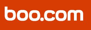 10 greatest startup fails - Boo.com