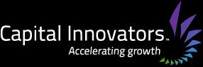 Startup accelerator Capital Innovators