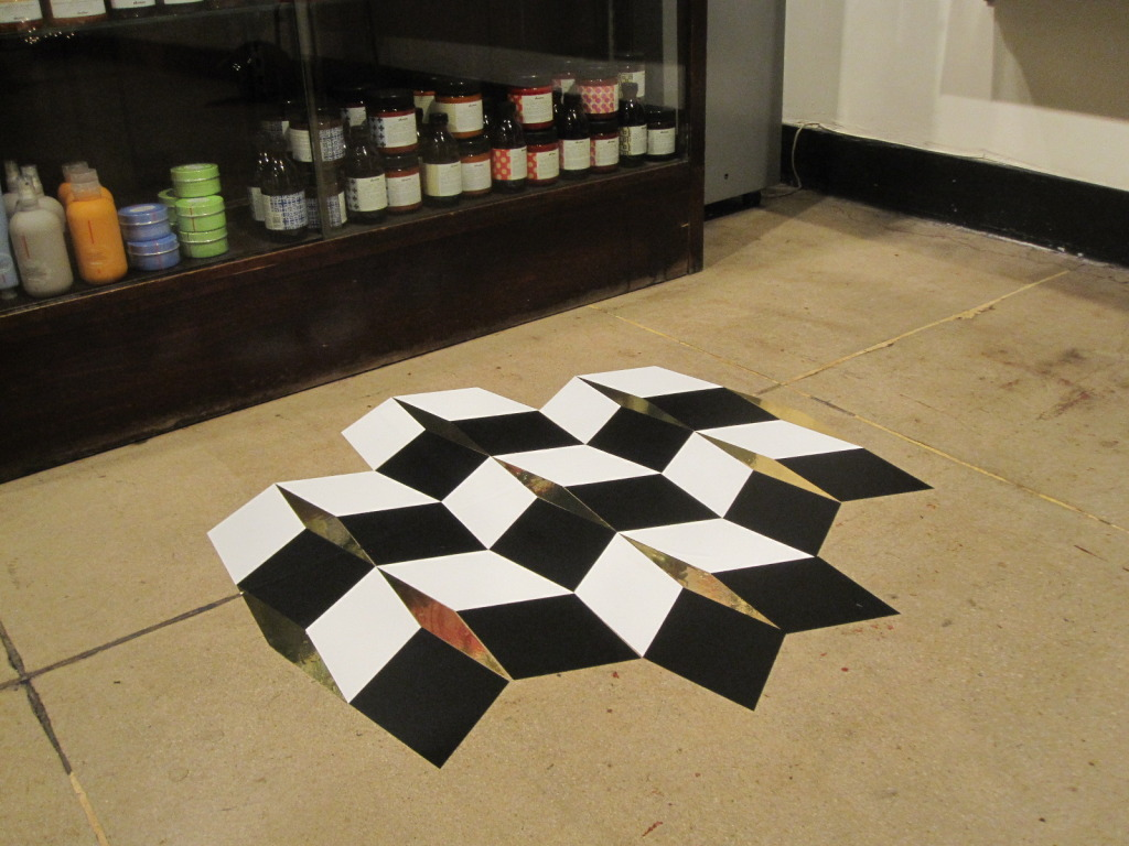 Removable Floor Tiles For Renters Flooring Ideas And Inspiration