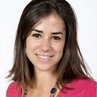 Lauren Friese