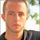 Lucas Sommer