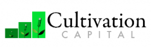cultivation capitol