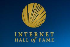 internet hall of fame