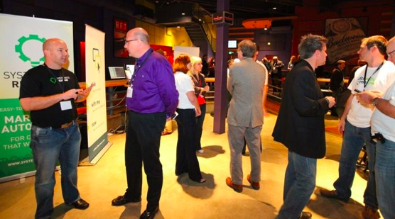 Demo Day Raises The Bar For Startups In St. Louis