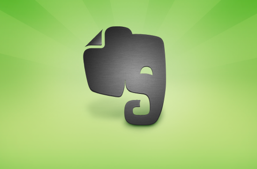 evernote_ipad_wallpaper2