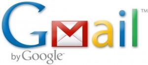 Image: Google