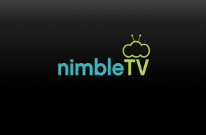 Image: NimbleTV