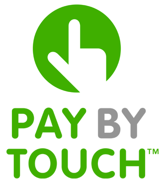 10 greatest startup fails - pay by touch