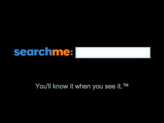 10 greatest startup fails - searchme