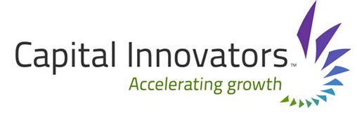 Capital Innovators logo