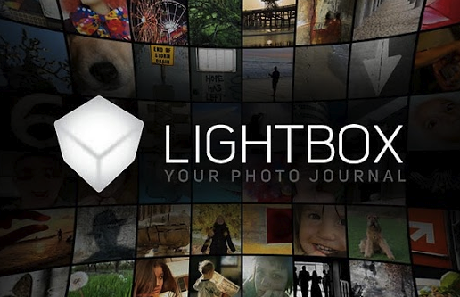 """Facebook """"Acquihires"""" Photo-Sharing Site Lightbox To Bolster Its Mobile Team"""