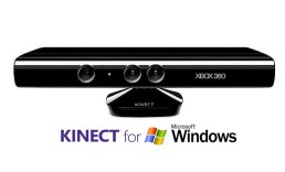 Kinect-For-Windows-SDK-Upate-Slide