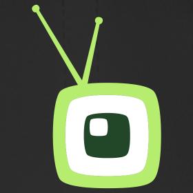 Revision3 Company Logo
