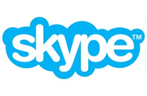 Image: Skype