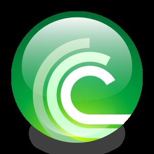 Image: BitTorrent