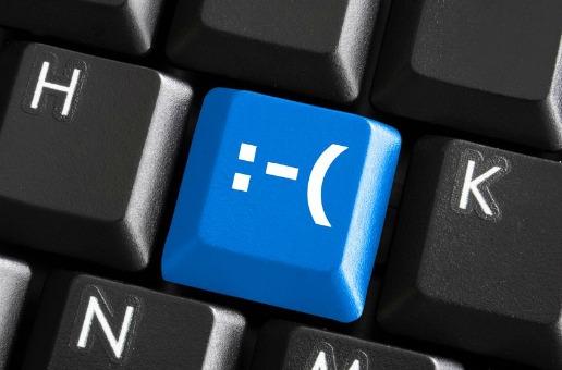 depression online