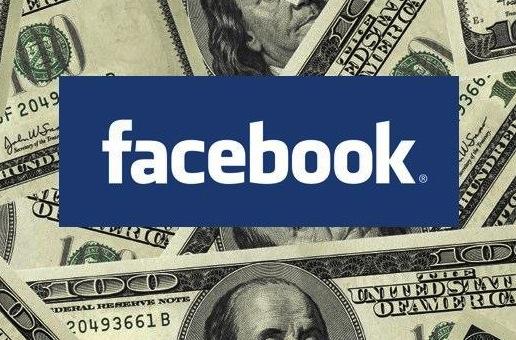 BREAKING: Germans Bidding $74 For Facebook Shares