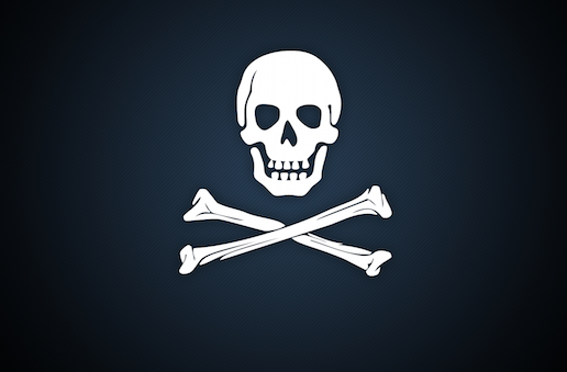 The Pirate Bay Is Back, And An Anonymous Defector Claims Responsibility For The DDoS Attack