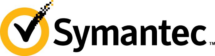 Image: Symantec