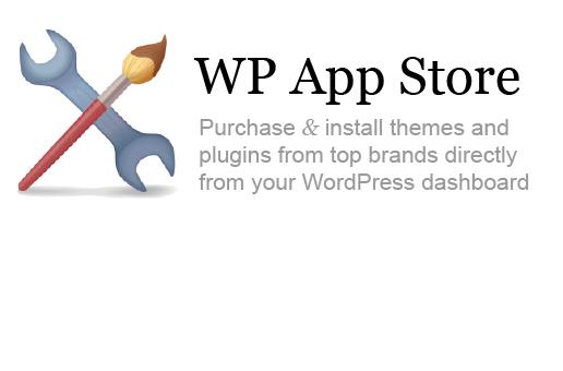 WordPress Gets Its Own App Store, Sort Of