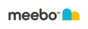 Image: Meebo