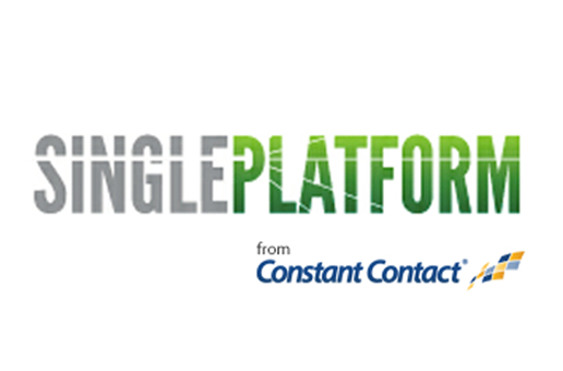Slide image for SinglePlatform Acquisition by Constant Contact