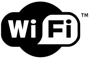 Image: Wi-Fi Alliance